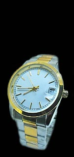 High Life Combi Automatic
